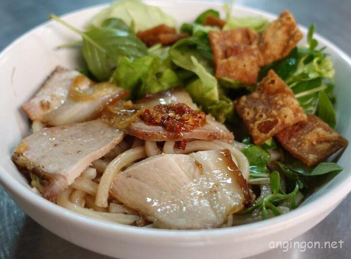 Cao Lầu Thùy
