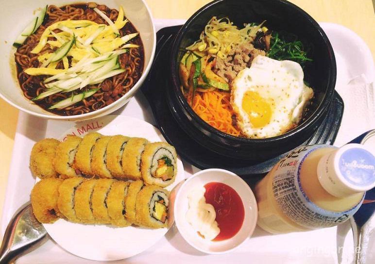 Zé Food